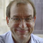 Peter Wanner M.A.
