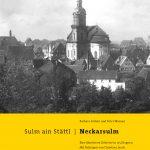Cover Sulm ain Stättl | Neckarsulm